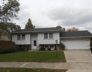 1006 W South Street, Crown Point image