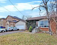 38 Cattrick St, Mississauga image