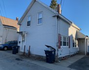 3 Kehoe Avenue, Nashua, New Hampshire image