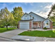 3512 Fieldstone Dr, Fort Collins image