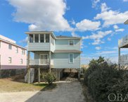 9525 S Old Oregon Inlet Road, Nags Head image