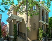 2353 Winepol Loop, San Jose image