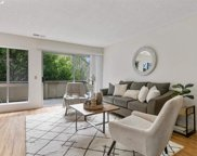 767 N Fair Oaks Avenue 4, Sunnyvale image