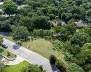 1709 Catalina Drive, Fort Worth image