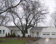6512 Hazelett Road, Fort Wayne image