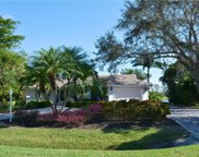 15689 Carberry  Court, Fort Myers image