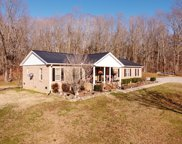 4854 Smithson Rd, College Grove image