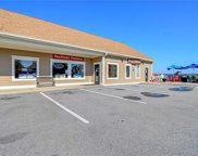 692 County Route 1  Highway, Pine Island image