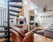 306     34th Street, Newport Beach image