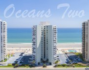 3047 S Atlantic Avenue Unit 1101, Daytona Beach Shores image