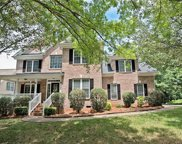 14006  Harvington Drive, Huntersville image