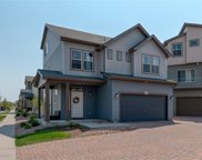 6219 Mineral Belt Drive, Colorado Springs image
