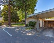 139   W Lassen Avenue   31 Unit 31, Chico image
