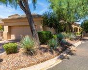 7705 E Doubletree Ranch Road Unit #52, Scottsdale image