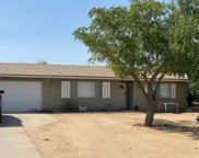 11236 Dolphin Avenue, Apple Valley image