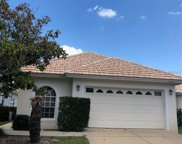 8003 Saint Andrews Way, Mount Dora image