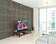 3001 S Ocean Dr Unit #1513, Hollywood image