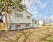 39701 University Dr, Sterling Heights image