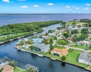 4370 Harbour  Terrace, North Fort Myers image