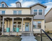 6392 W Sugarcane Dr, South Jordan image