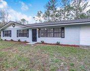 4535 FLAGLER ESTATES BLVD, Hastings image