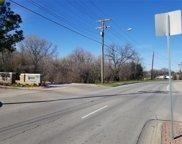 1400 Teasley Lane, Denton image