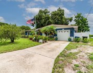 401 Country Club Drive, Oldsmar image