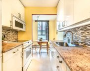1720 Barclay Street Unit 307, Vancouver image