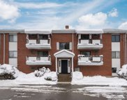 20 Colonial Dr Unit 8, Andover image
