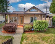 7519 12th Avenue SW, Seattle image