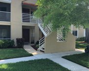 3140 Seasons Way Unit 504, Estero image