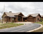 6617 E Broken Stick Ct Unit 149, Heber City image