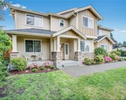 2516 Edmonds Ave NE, Renton image