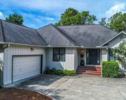 403 65th Ave. N, Myrtle Beach image