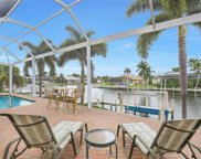 340 Copperfield Ct, Marco Island image