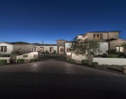 31210 N Sunrise Ranch Road, Cave Creek image