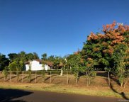 59-724 Maulukua Road, Oahu image