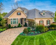 5233 Sorrento Court, Westerville image