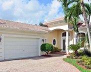 7837 Villa D Este Way, Delray Beach image