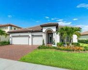 3132 Streng Lane, Royal Palm Beach image