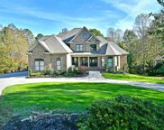309 Ryans Run Court, Greenville image