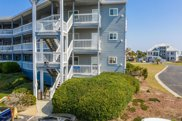 400 Virginia Avenue Unit #106a, Carolina Beach image