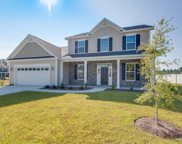 67 Battle Harbor  Lane, Ridgeland image