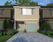 1022 Orchard Arbour Court, Tampa image