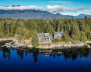 Lot 12 Hardy Island, Pender Harbour image