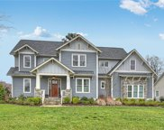 707 Mendenhall  Court, Fort Mill image