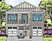 1605 Spot Lane, Carolina Beach image