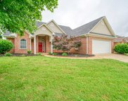 511 S Sweetwater hills dr, Moore image