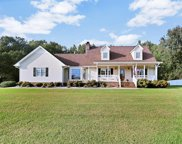 206 Mountain Crest Drive, Taylors image
