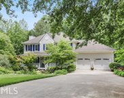 130 Orchard Dr, Canton image